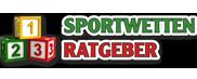 123 Sportwetten