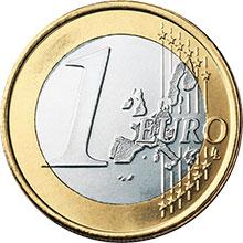 werbung geldanlegen24 eu portal