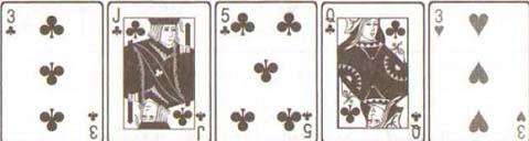 Jacks or Retter Automaten spielen - das Beste für Anfänger im Kasino22
