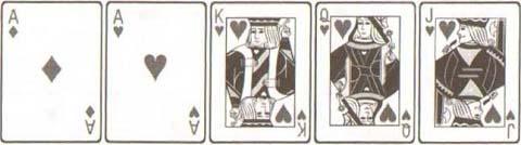 Jacks or Retter Automaten spielen - das Beste für Anfänger im Kasino23