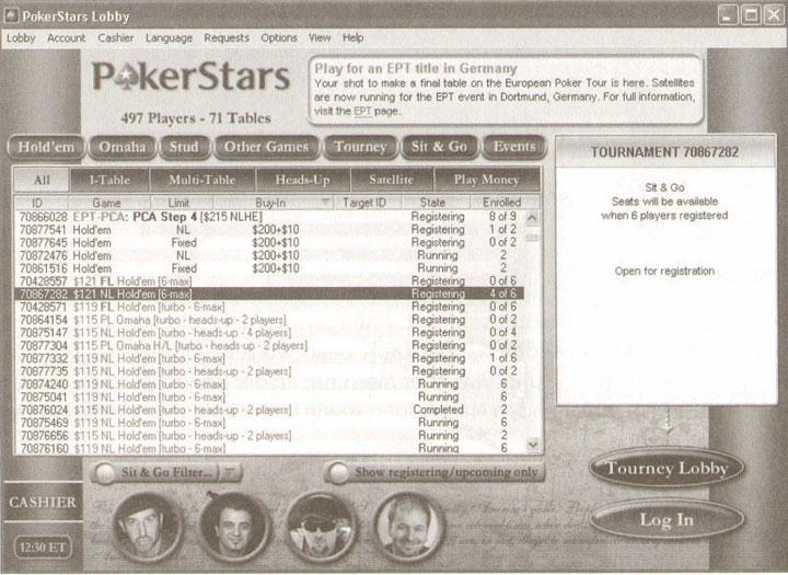 PokerStars46