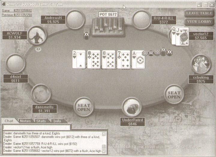 Pokerstars sportwetten in deutschland