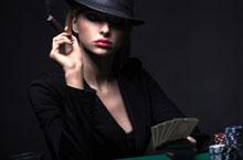 Verständnis Ihrer Motive, wenn Sie ein tight-passiver Pokerspieler sind