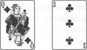 Gegenstrategien bei loose-aggressive Spieler und Gegner Teil I18