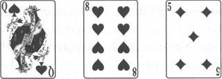 Gegenstrategien bei loose-aggressive Spieler und Gegner Teil I19