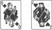 Das Spiel in einer loose-aggressiven Partie Teil I - gute Pokerstrategien lernen20