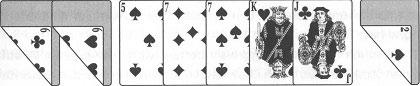 Gegenstrategien bei loose-passive Spieler und Gegner - gute Pokerstrategien lernen25