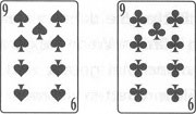 Gegenstrategien bei loose-passive Spieler und Gegner - gute Pokerstrategien lernen26