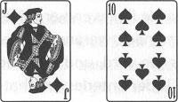 Der tight-aggressive Spieler, Gegner TAG Teil I48