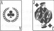 Das Spiel in einer loose-passiven Partie Teil I30