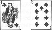 Das Spiel in einer loose-passiven Partie Teil I31