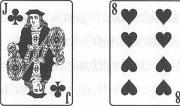 Verbesserung Ihres Spiels, wenn Sie ein tight-passiver Pokerspieler sind Teil I42