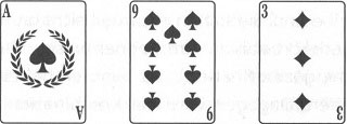 Verbesserung Ihres Spiels, wenn Sie ein tight-passiver Pokerspieler sind Teil I44