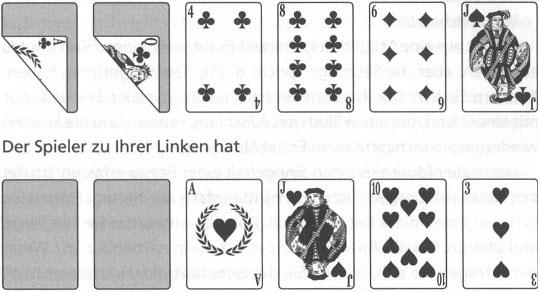 Die Bets beachten und öfter mal über Poker sprechen - wichtigste Pokerstrategien lernen8