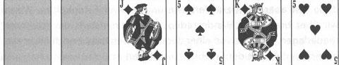Die Bets beachten und öfter mal über Poker sprechen - wichtigste Pokerstrategien lernen9