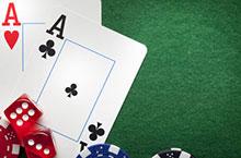 Acht interessante Poker Texas Holdem Mythen - erfahren Sie mehr