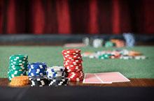 Cash-Games spielen und Geld gewinnen - Pokerstrategien für fortgeschrittene