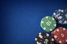 Eine Einführung in unserem Poker-Kurs für Gewinner – erfahren Sie mehr