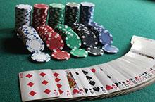 Multi-Tabling spielen und Geld gewinnen - Pokerstrategien für fortgeschrittene