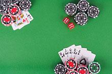Slow-Play könnte nervig sein - Pokerstrategien für fortgeschrittene