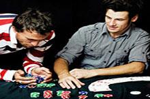 Was ist eigentlich Poker und wer kann mitspielen - Internet Poker Grundlagen