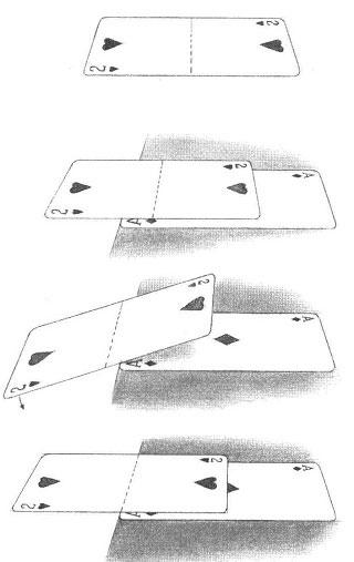 Das Taxieren von Zahlen und ihre Bedeutung bei den Glücksspielen 17