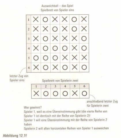 Eine Reise über die Unendlichkeit hinaus - Lotto und Glücksspiele Tipps193