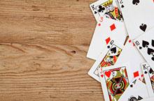 patience legen 52 karten