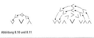Von der Papierfaltung zu Computern und flammenden Fraktalen90