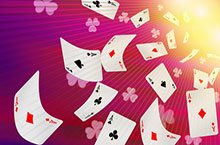 Räuber Romme Wiener Rummy Taktik Kartenspiele Erwachsene