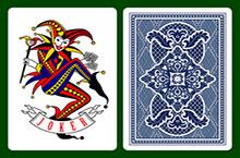 Kartenspiele FГјr Erwachsene