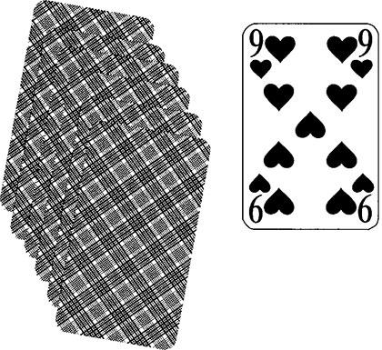 Spassbridge Spielverlauf und Taktik70