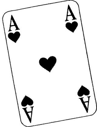 Spoil Five Spielverlauf und Taktik 72
