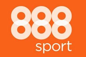 888 Sportwetten
