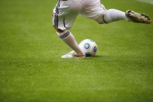 Sportwetten Tipps Und Tricks