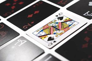 Gutes Online Casino