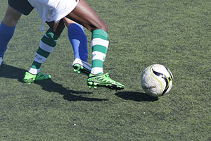 Als Stud. Mit Online Sportwetten Die Haushaltskasse Steigern