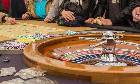 ähnliche spiele dei poker world