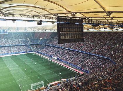 Wetten Europameisterschaft 2020
