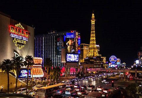 Online Casino Auf Handyrechnung