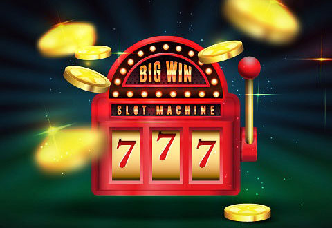 Spiele Black Jackpot Pro - Video Slots Online