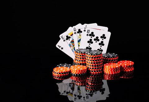 Casino Online In Deutschland