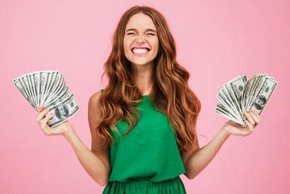 Schnell Geld Verdienen Online Casinos